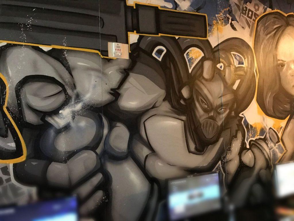 boss-key-mural-3