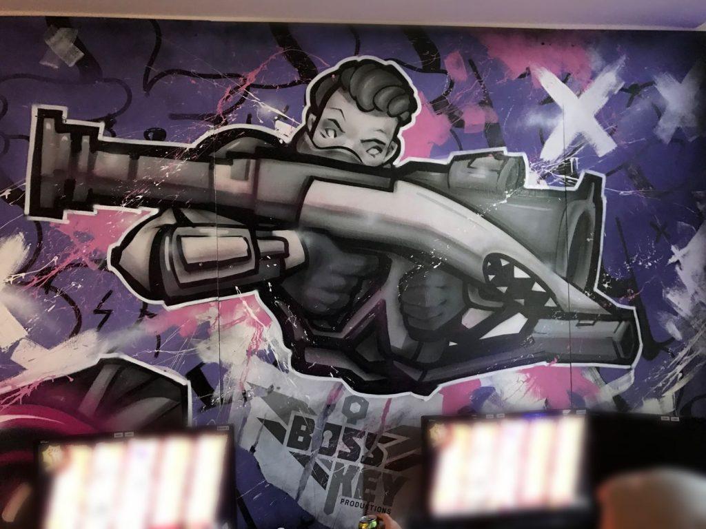 boss-key-mural-6